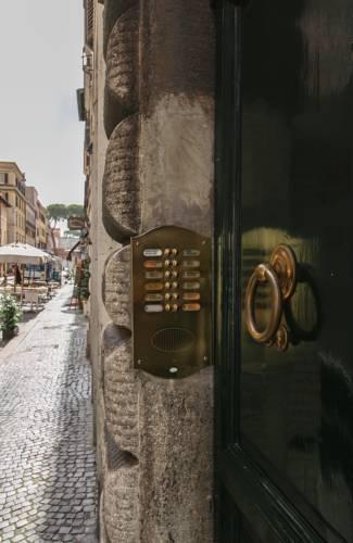 Photo 26 - Borgo Pio Luxury Home