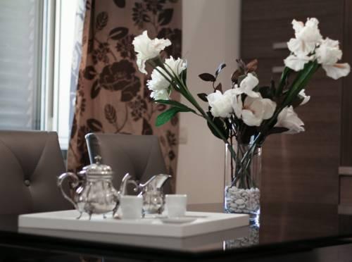 Photo 20 - Borgo Pio Luxury Home