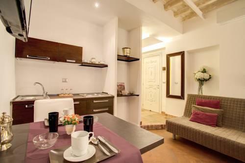 Photo 21 - Orso Luxury Apartment