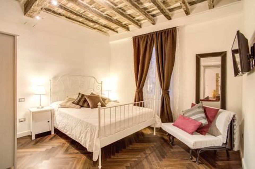Photo 14 - Orso Luxury Apartment
