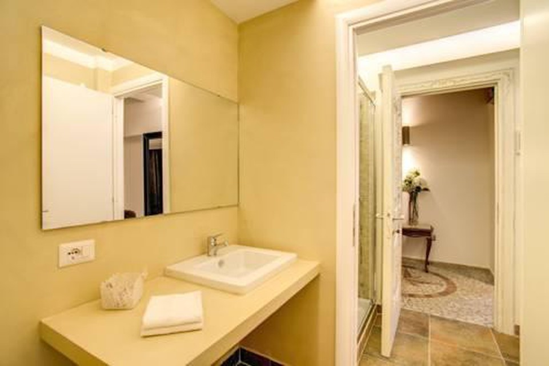 Photo 6 - Orso Luxury Apartment