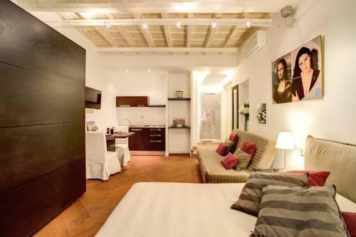 Photo 23 - Orso Luxury Apartment