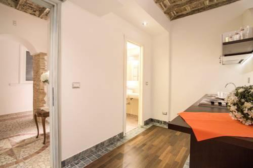 Photo 33 - Orso Luxury Apartment