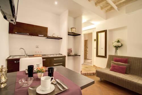 Photo 4 - Orso Luxury Apartment