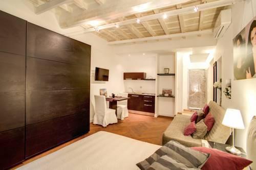 Photo 35 - Orso Luxury Apartment