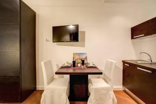 Photo 36 - Orso Luxury Apartment