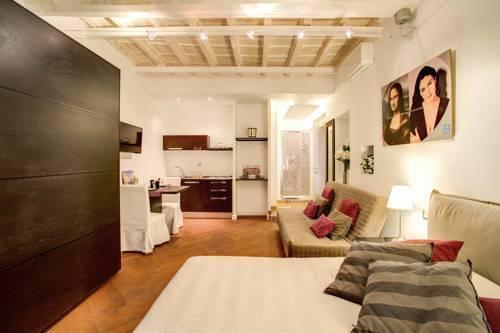 Photo 30 - Orso Luxury Apartment