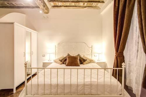 Photo 13 - Orso Luxury Apartment