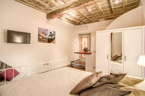 Photo 17 - Orso Luxury Apartment