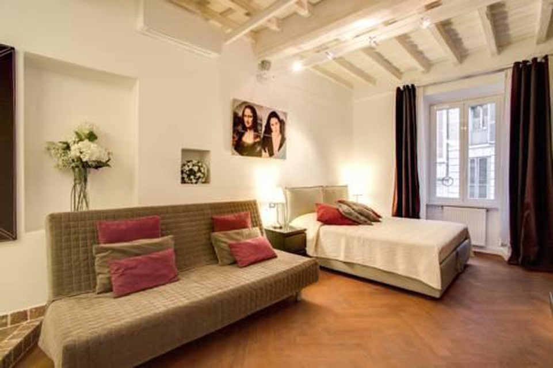 Photo 16 - Orso Luxury Apartment