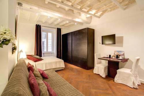 Photo 15 - Orso Luxury Apartment