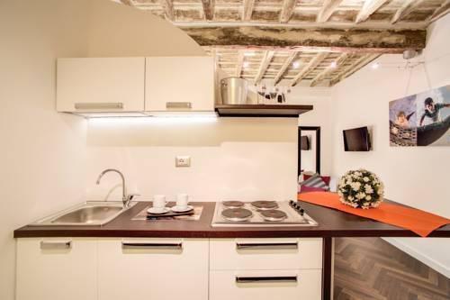 Photo 8 - Orso Luxury Apartment