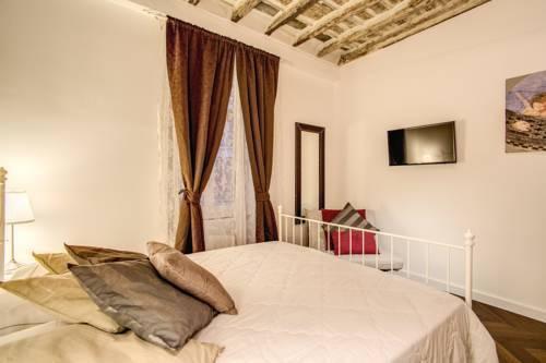 Photo 38 - Orso Luxury Apartment