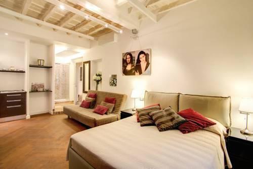 Photo 28 - Orso Luxury Apartment