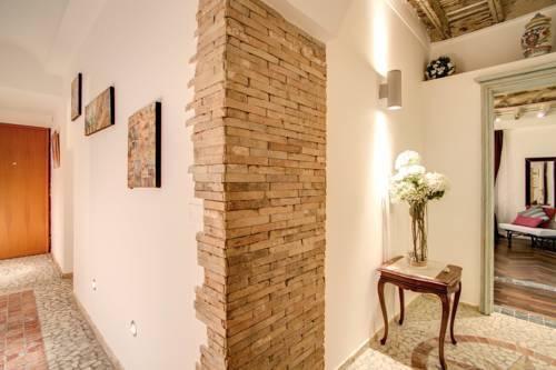 Photo 11 - Orso Luxury Apartment