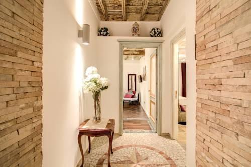 Photo 3 - Orso Luxury Apartment