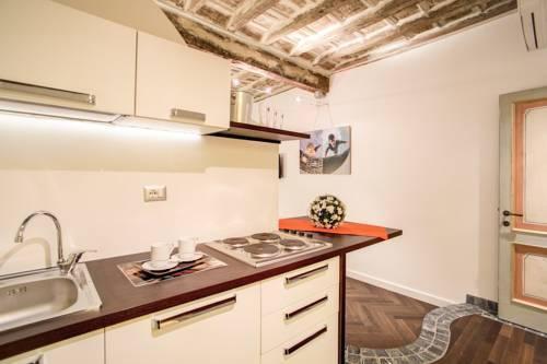 Photo 7 - Orso Luxury Apartment