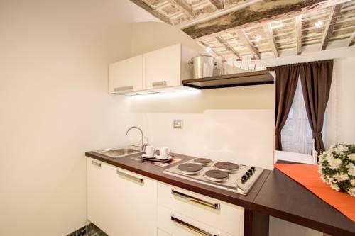 Photo 40 - Orso Luxury Apartment