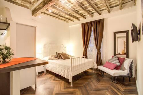 Photo 26 - Orso Luxury Apartment