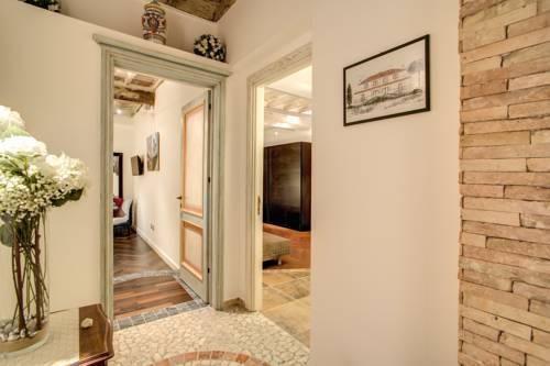 Photo 34 - Orso Luxury Apartment