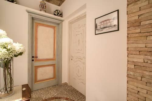 Photo 31 - Orso Luxury Apartment