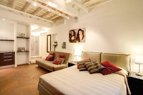Photo 12 - Orso Luxury Apartment