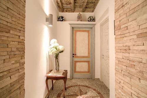 Photo 5 - Orso Luxury Apartment