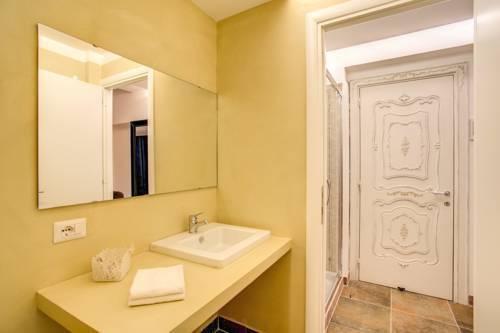Photo 20 - Orso Luxury Apartment