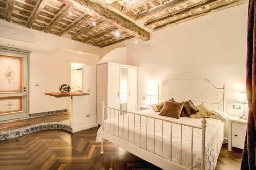 Photo 10 - Orso Luxury Apartment