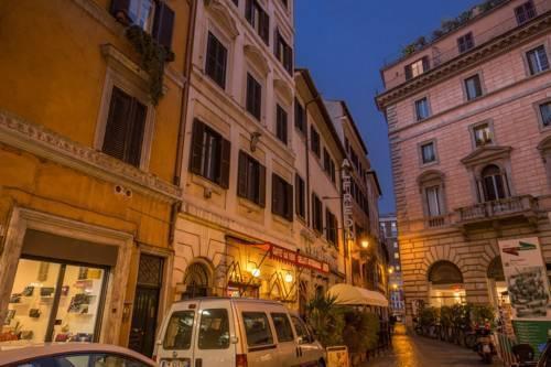 Photo 2 - Orso Luxury Apartment
