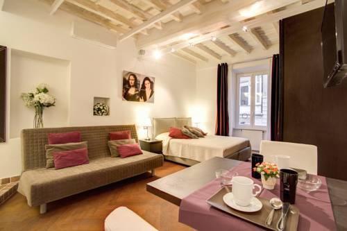 Photo 27 - Orso Luxury Apartment