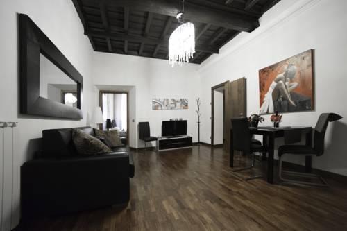Foto 19 - 64 Suites Apart