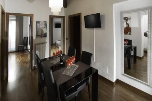 Foto 35 - 64 Suites Apart