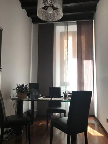 Foto 10 - 64 Suites Apart