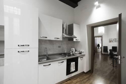 Foto 22 - 64 Suites Apart