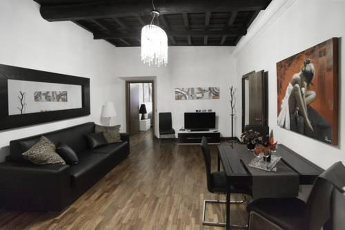 Foto 21 - 64 Suites Apart