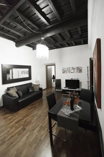 Foto 11 - 64 Suites Apart
