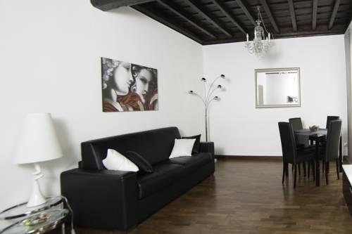 Foto 36 - 64 Suites Apart