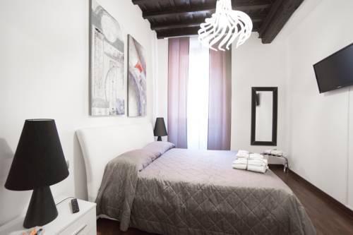 Foto 2 - 64 Suites Apart