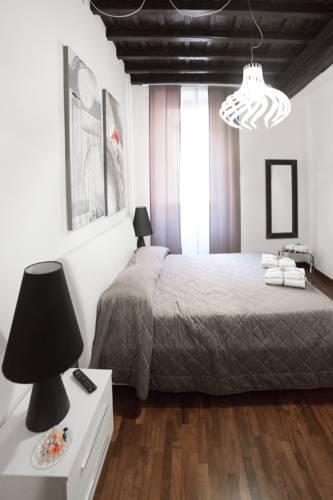 Foto 34 - 64 Suites Apart