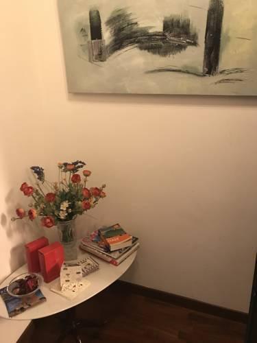 Foto 20 - 64 Suites Apart