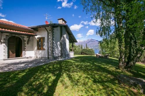 Foto 17 - Villa Giardino Di Menaggio