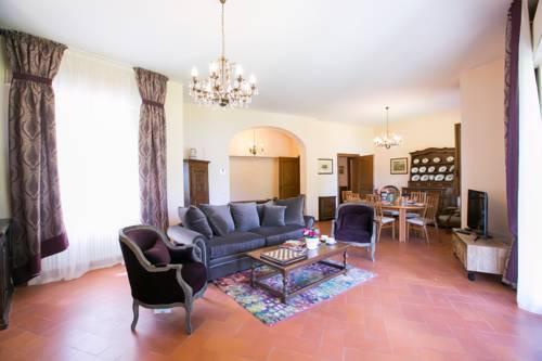 Foto 30 - Villa Giardino Di Menaggio