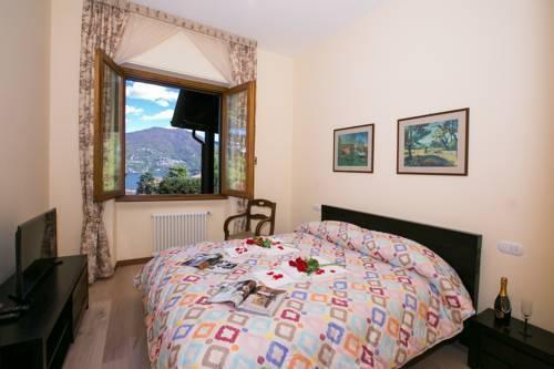 Foto 9 - Villa Giardino Di Menaggio