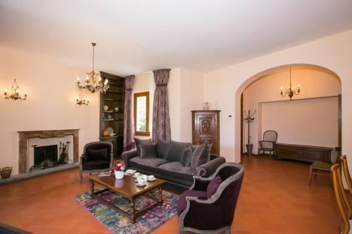 Foto 6 - Villa Giardino Di Menaggio