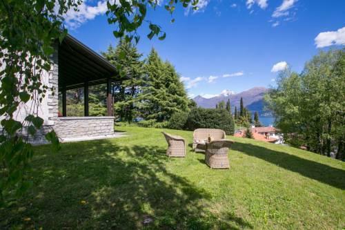 Foto 20 - Villa Giardino Di Menaggio