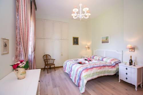 Foto 15 - Villa Giardino Di Menaggio