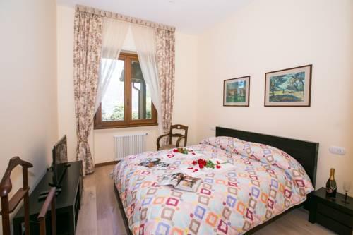 Foto 28 - Villa Giardino Di Menaggio
