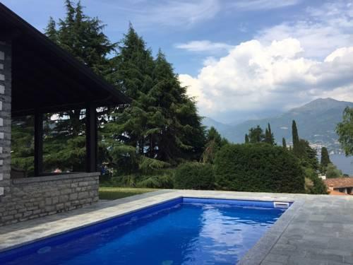 Foto 7 - Villa Giardino Di Menaggio