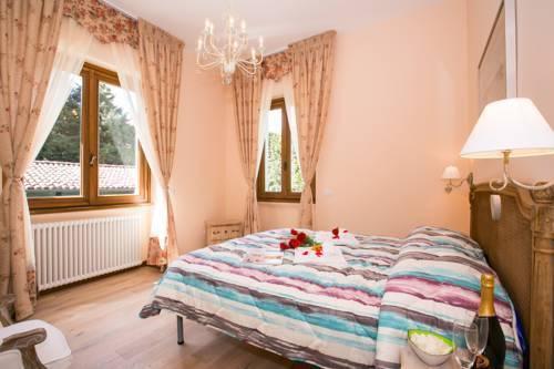 Foto 2 - Villa Giardino Di Menaggio